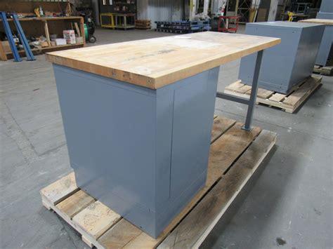 lista   drawer industrial workbench station tool