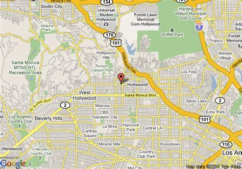 Rodeway Inn Hollywood, Los Angeles Deals   See Hotel Photos   Attractions Near Rodeway Inn Hollywood