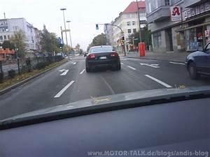 Ist Heute Verkaufsoffener Sonntag In Berlin : sonntag nachmittag in berlin andis blog ~ Markanthonyermac.com Haus und Dekorationen