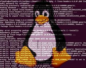 How To Upgrade The Linux Kernel With A Handy Gui