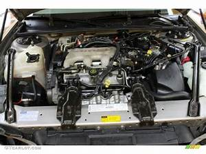 1996 Chevy Cavalier Wiring Diagram 1996 Chevy Cavalier Electrical System Wiring Diagram