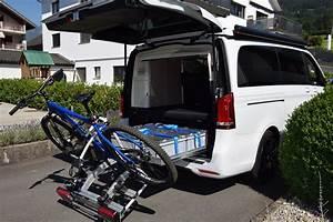 Thule Blockhaus Erfahrungen : fahrradtr ger anh ngerkupplung erfahrungen mtb ~ Markanthonyermac.com Haus und Dekorationen