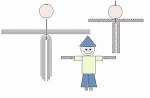 Figuren Selber Machen : figuren selber machen anleitung ~ Frokenaadalensverden.com Haus und Dekorationen