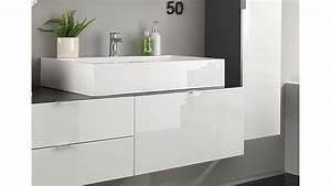Waschbecken Mit Unterschrank Grau : badezimmer set haus ideen ~ Bigdaddyawards.com Haus und Dekorationen