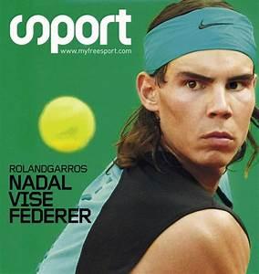 Magazine De Sport : le magazine gratuit sport revient en boomerang marketing professionnel e magazine ~ Medecine-chirurgie-esthetiques.com Avis de Voitures