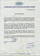 Sample Recommendation Letter Graduate School Computer Reference Letter From Teacher Office Templates Recommendation Letter For Computer Science Graduate School Recommendation Letter Template Free Word PDF Format