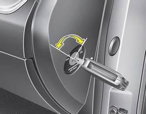 Age Passager Avant Voiture : kia picanto interrupteur on off d 39 airbag passager avant airbags frontaux conducteur et passager ~ Medecine-chirurgie-esthetiques.com Avis de Voitures