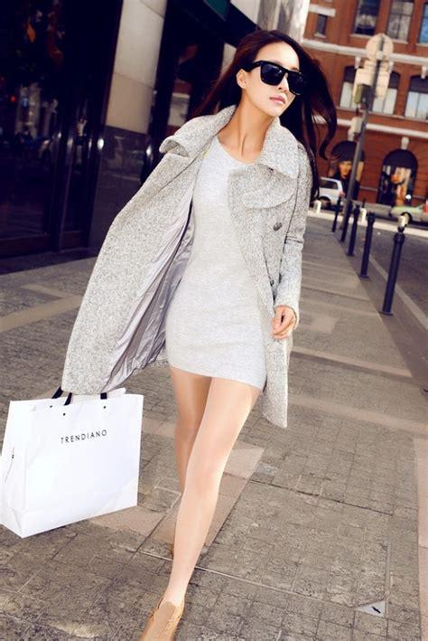 baju dalam musim dingin november 2013 zahira boutique olshop pretty stylish
