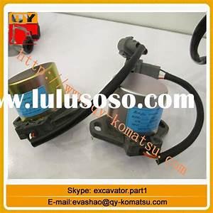 Wiring Diagram 12 Volt Hydraulic Pump  Wiring Diagram 12
