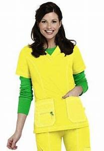 207 best images about Scrub suit fashion on Pinterest