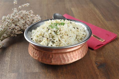 maharaja cuisine maharaja restaurant