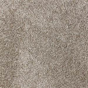Simply seamless sarasota charlotte harbor texture 24 in x for Carpet flooring texture seamless