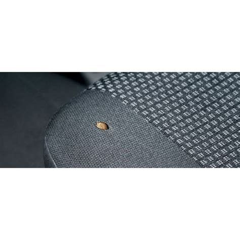 riparazione tappezzeria auto kit riparazione tessuti atg riparatori speedup