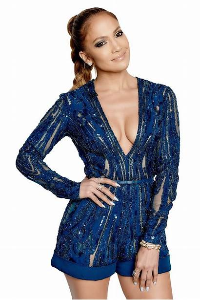 Transparent Jennifer Lopez Jlo Pngpix Celebrity Actress