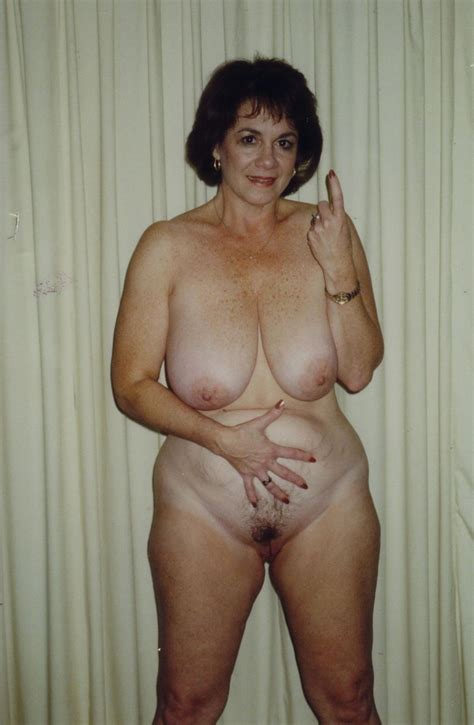 Nude Mature Saggy Tits New Img