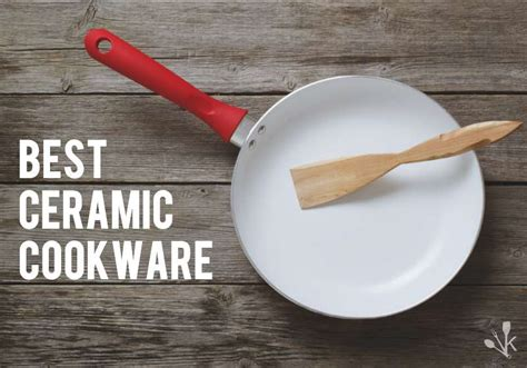ceramic cookware sets guide alternative toxic non teflon food doesn safe healthy let looking