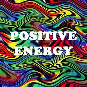 Sending Love and positive Energy ♥ | Tumblr