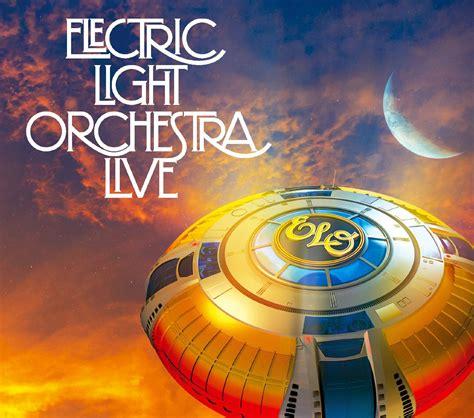 electric light orchestra wallpaper  wallpapersafari