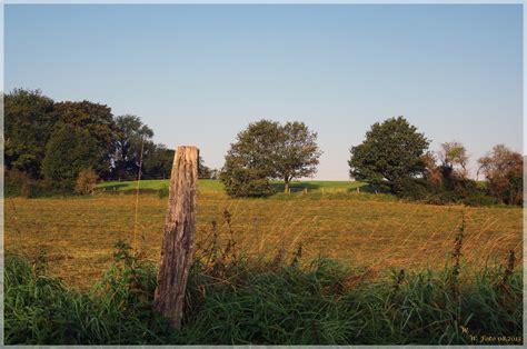September Foto & Bild | landschaft, kalender, natur Bilder auf fotocommunity
