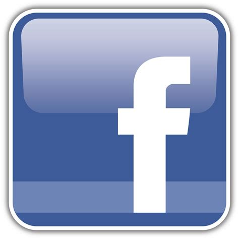 Image result for facebook ico