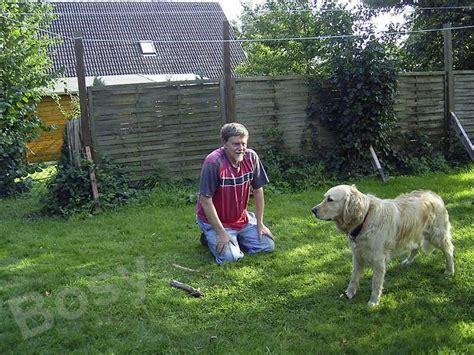 Gartenglück Kostenlos Spielen Bildspielt