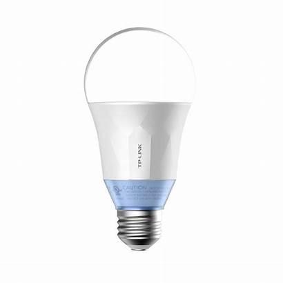 Bulb Led Tech Any Lamp
