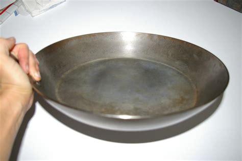 cuisiner des chignons de a la poele quelle poele choisir pour cuisiner sainement table de