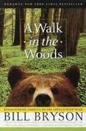 LOLBooks - Laug... Bill Bryson Bear Quotes