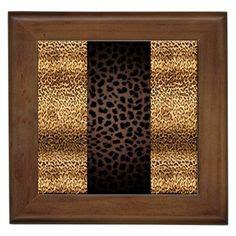 animal print bathroom on pinterest leopard bathroom