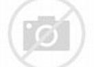 Broadway Market, Hackney, London, England Stock Photo ...