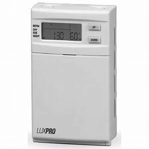 Psplv510 - Lux Psplv510