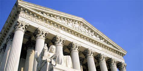 Supreme Court Rejects Obamacare 'death Panel' Challenge