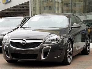 Opel Insignia Opc : plik opel insignia opc 2015 15805462541 jpg wikipedia wolna encyklopedia ~ New.letsfixerimages.club Revue des Voitures