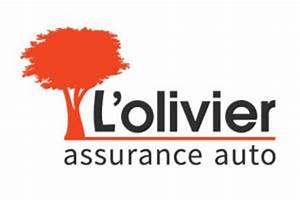 Assurance Olivier Avis : assurance auto l olivier avis et analyse du contrat index assurance ~ Medecine-chirurgie-esthetiques.com Avis de Voitures