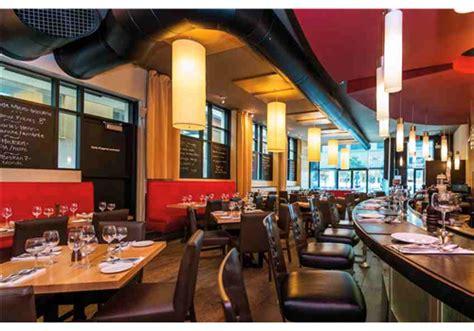 restaurant la cuisine chicoutimi restaurant la cuisine chicoutimi saguenay restaurant