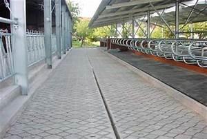 betongüte