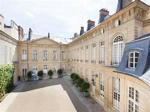 Particulier à Particulier Paris : dans l immobilier de luxe la p nurie guette paris et les prix flambent ~ Gottalentnigeria.com Avis de Voitures