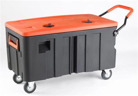 heavy duty storage trunk bing images