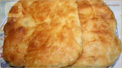 recette de cuisine marocaine recette de cuisine marocaine ramadan