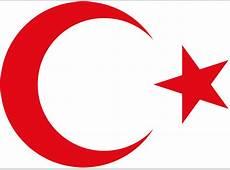 FichierEmblem of Turkeysvg Vikidia, l'encyclopédie des