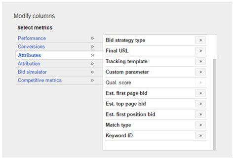 keyword bid easy ads bidding strategies for newbies math