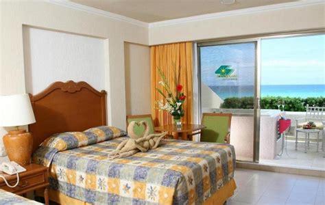 royal solaris cancun  inclusive beach resort