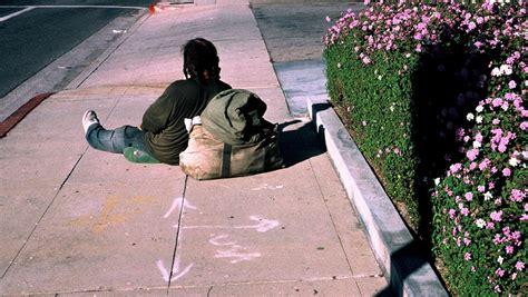 ways poverty hurts mental health borgen