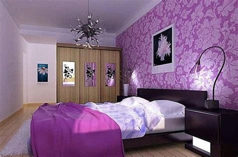 and purple bedroom blue and purple bedroom www imgkid com the image kid has it