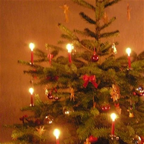 german christmas traditions tips and tidbits about