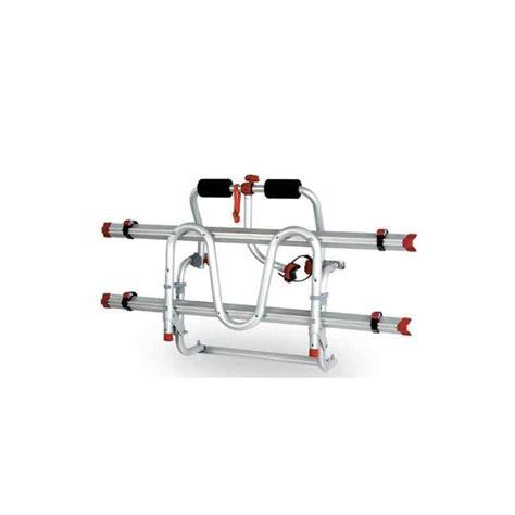 porte v 233 los carry bike sp 233 cial trigano pour cing car