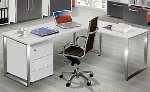 Schreibtisch L Form : eckschreibtisch 110 moderne vorschl ge ~ Whattoseeinmadrid.com Haus und Dekorationen