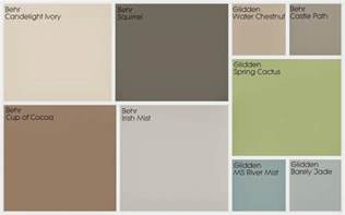 popular home interior paint colors interior design 17 most popular neutral paint colors interior designs