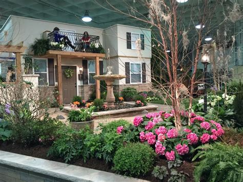 home and garden show 1000 images about cleveland ohio 2016 home garden