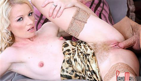 Porno Argentine Lesbian Porn Trailers